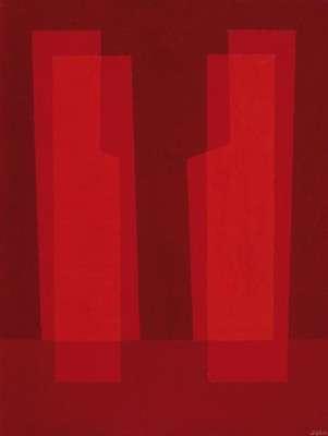 001-Josef-Albers,1938-1943