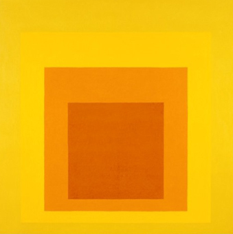 002-Josef-Albers-1957