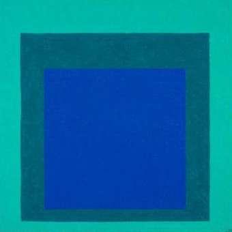 003-Josef-Albers-1976