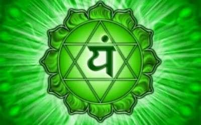 heart_chakra_green