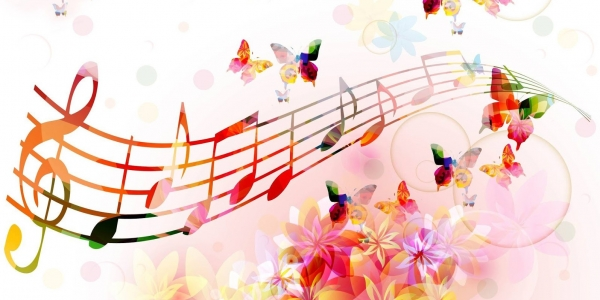 169774-music-music-notes_600x300_scaled_cropp