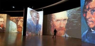 Van-Gogh-Alive-2
