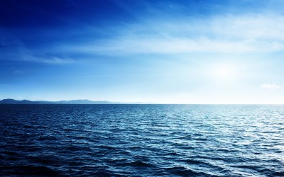 ocean375586-1920x1200