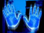 hands emitting light_33