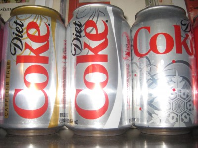 where-is-diet-coke-madediet-soda---wikipedia-the-free-encyclopedia-tu3szpm4