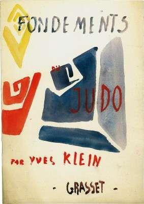 *Libro sui fondamenti dello Judo-1954_1