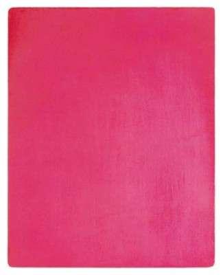 *Yves-Klein-monocromo rosa-1962