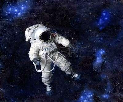 astronauta-