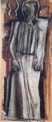 005-MARIO SIRONI