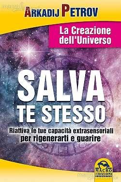 salva-te-stesso-la-creazione-dell-universo-libro-250