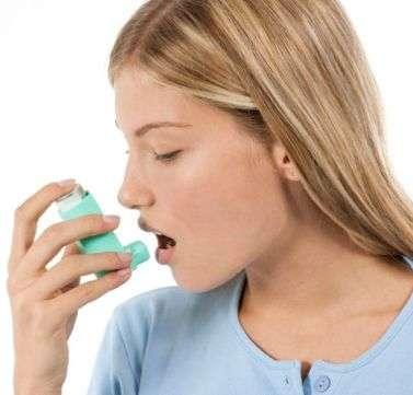 asma.da.sforzo.sintomi.cause.rimedi