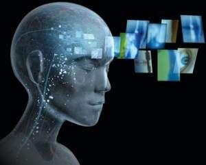 conscious-machine_cp3hb_2263