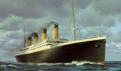 titanic.pictures.5825