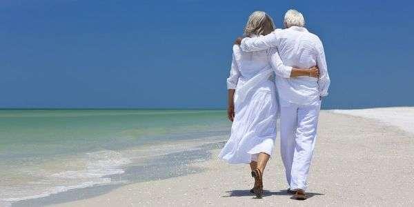 walking.longevity.key