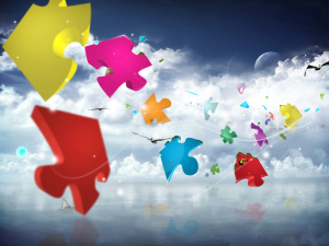 Puzzles_-_Windows_7_Backgrounds-300x225