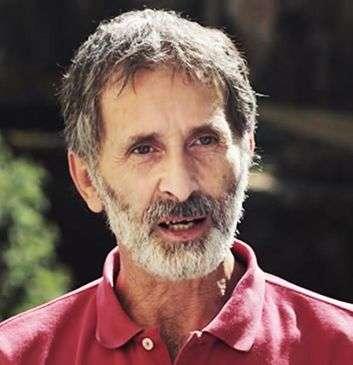 Il dottor Nitamo Montecucco.