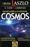 cosmos-laszlo