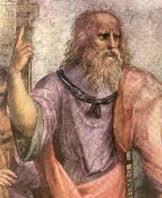 Platone di Raffello