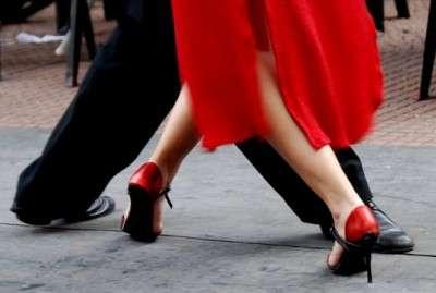 tango_festival