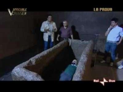 tomba Giza