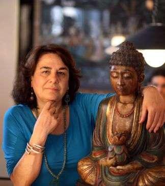 Sviluppo della sensitività, con Manuela Pompas, tutti i lunedì @ da richiedere per telefono | Milano | Lombardia | Italia