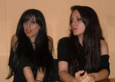 due-ragazze