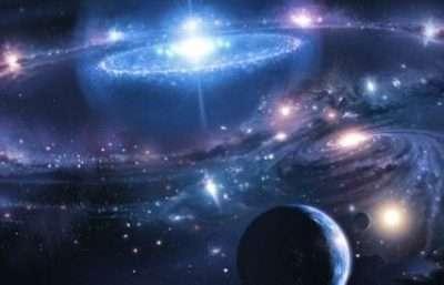 multiverse-apertura