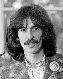 george_harrison_1974