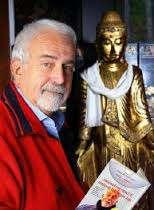 Gian Marco Bragadin e Manuela Pompas: Ricerca delle vite passate @ scrivere o telefonare a Bragadin | Milano | Lombardia | Italia