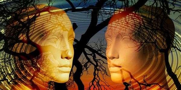 Alla scoperta delle sensazioni corporee