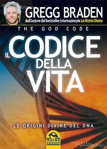 il-codice-della-vita-libro