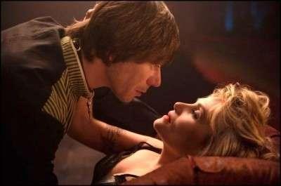 Venere-in-pelliccia-trailer-italiano-e-poster-del-nuovo-film-di-Roman-Polanski-3