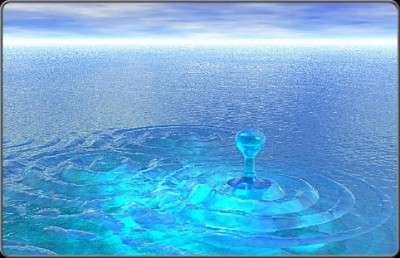 acque-a-luce-bianca-04