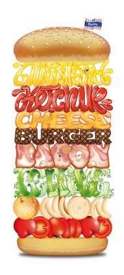 128_hamburger03