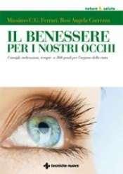 il_benessere_per_i_nostri_occhi_3117