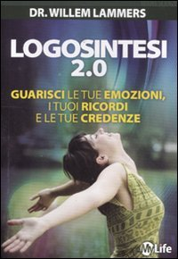 logosintesi_
