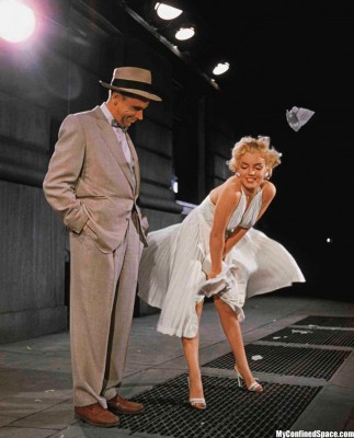 marilyn-monroe-seven-year-itch