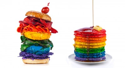 original_Colored-Food-