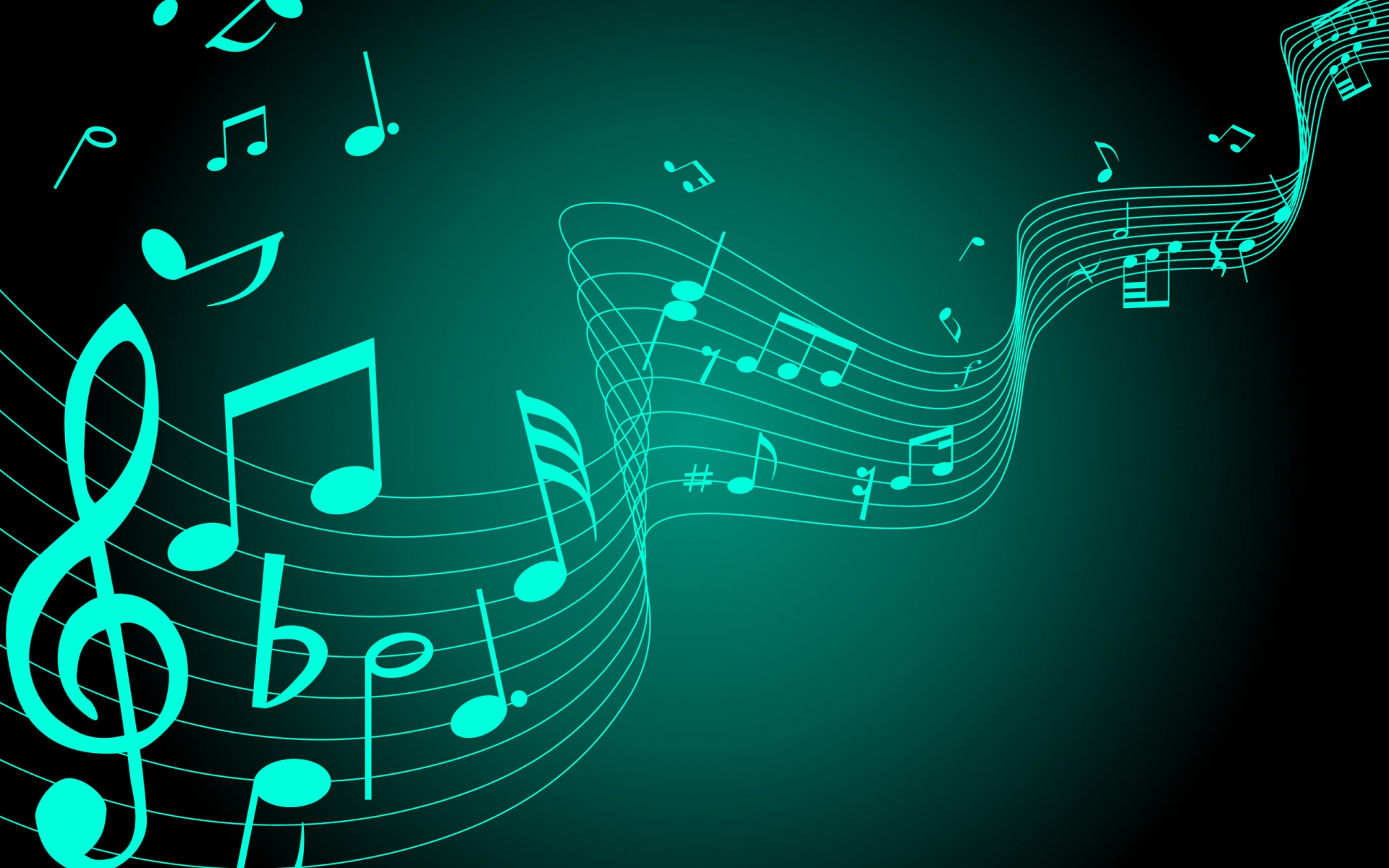 Elementi costitutivi della musica karmanews - Music hd wallpapers free download ...