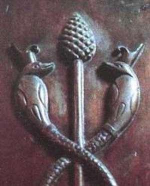 simbologia-pineale