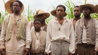 12-anni-schiavo-chiwetel-ejiofor-nella-piantagione
