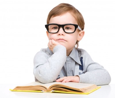 Boy-With-glasses-reading1