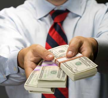 Fast-cash-payday-loan