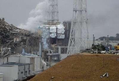 Fukushima_by_Vizpix1