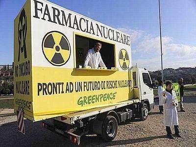 farmacia_nucleare--400x300