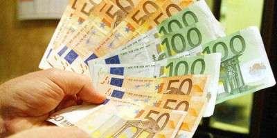 Banconote-euro_h_partb