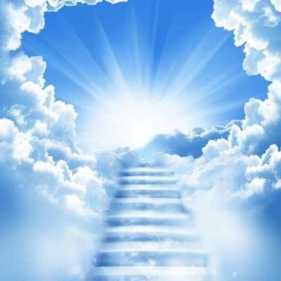 cielo_scala_di_nuvole_luce