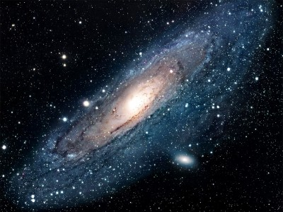 galaxy-d0000E8F3a9f065c07e4c