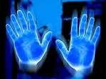 hands emitting light_33