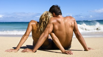sea-side-holiday